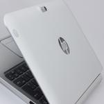 HPの合体タブレット「ENVY x2」は、大容量プロモデルで真価を発揮!