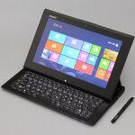 Windows 8とiPadがもたらす変化 2012年のモバイルPC総集編
