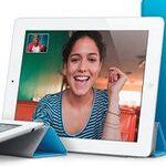 ようやく発売されたiPad 2は「iPadの完成形」か?