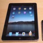 iPadに始まりMacBookに終わる? 2010年のモバイルPC
