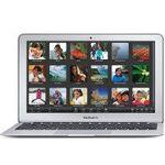 1ヵ月使ってわかった新MacBook Airの本質