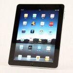 iPad 3G版の日本向け製品版をいち早くテスト!
