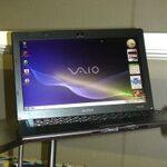VAIO Xを実現した開発と製造の秘密に迫る 後編