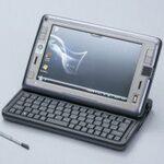 ケータイとノートPCの境界―HTC Shiftは新市場を拓けるか?