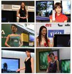 北京を観るイイ・テレビ、選び方のキモは?
