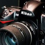 Jリーグカメラマンが語る、ニコンD3の実力