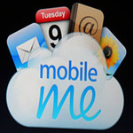 iPhoneとパソコンを結ぶ「MobileMe」