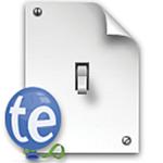 TextExpander(テキストエクスパンダー)