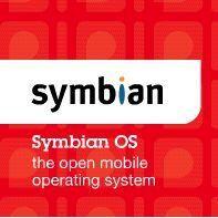 ノキアがSymbian OSを無料にしたワケ