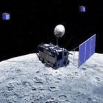 アポロ疑惑に終止符? 日本の人工衛星、大活躍!