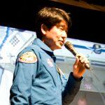 宇宙飛行士になるには、ズバリ……どうする!?