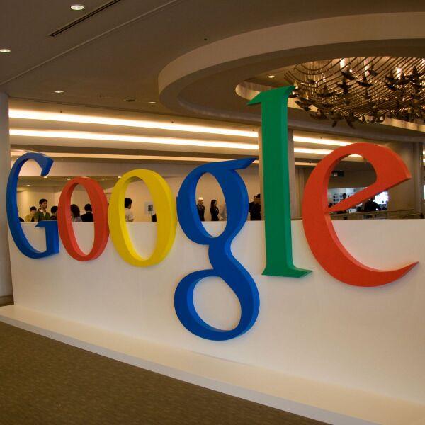 基調講演 : Googleがチャレンジする3C+C