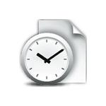 TimeDrawer(タイムドロワー)
