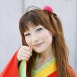 華麗なる舞姫たちのコスプレ! in WF2008[夏]【4着目】