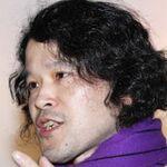 セカイカメラは人の思考をつなぐ 頓智・井口尊仁氏