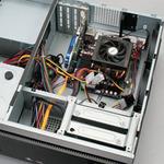 最強のミニPCとは? Mini-ITXの可能性を探る