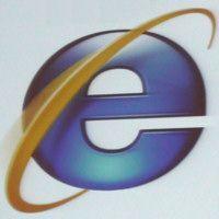 IEの反撃始まる? Internet Explorer 8 Beta 2が公開開始
