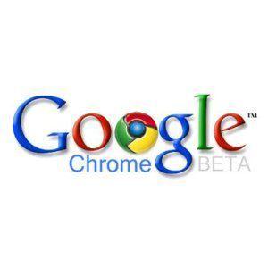 IE7の4倍速い!グーグルの新ブラウザー「Chrome」