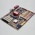 DDR2/3両対応のMSI製マザー「P45-8D Memory Lover」の実力とは?