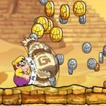 「Wii」のゲームはコレをやれ!