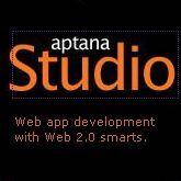 JavaScript開発にもHTML制作にも使える無料ツール