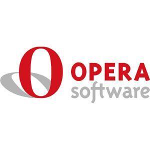 従来より50%速い!? Opera最新版を検証する