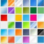 Webデザインにすぐ使えるPhotoshopグラデ339選