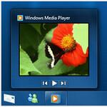 UIとグラフィックスの改良 Windows 7の実像 Part 3