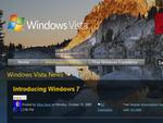 Windows 7、ネーミングに対する反応は?