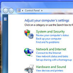 UACやバックアップが改良 Windows 7の実像 Part 2