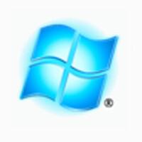 Windows Azureは帰ってきたあのサービス?