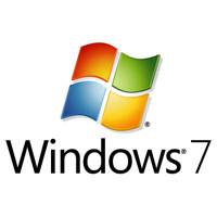 豊富な画面で見る「Windows 7」はここが変わった!