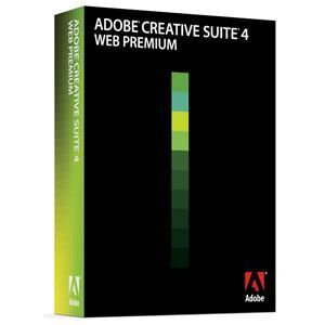 Adobe CS4日本語版、12月発売へ