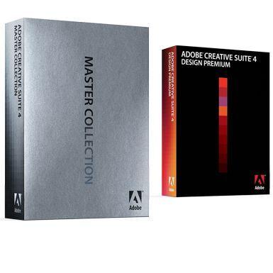 進化を続ける『Adobe CS4』日本語版が登場