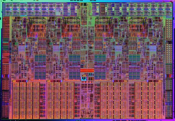 ASCII.jp:何もかも変わった新CPU!? Core i7 10の疑問 (1/3)