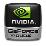 CUDA+TMPGEncで爆速エンコード!?