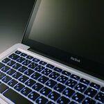 「本気でお買い得」のMacBookでWindowsを使う(前編)