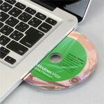MacBook対応! Windows Vistaインストール完全ガイド