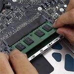 新MacBook・MacBook Proのメモリーを交換しよう