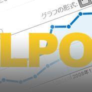 LPO導入で用語辞典からASCII.jpへの誘導が2倍に!