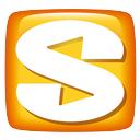 ネットから自宅のiTunesにアクセス「Simplify Media」