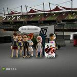 8人ボイスチャットが便利な「Xbox LIVEパーティー」