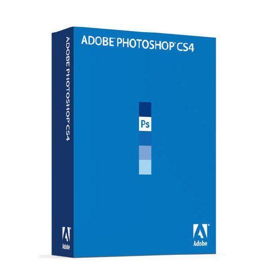動画で見る!Photoshop CS4、使いたい機能BEST 5