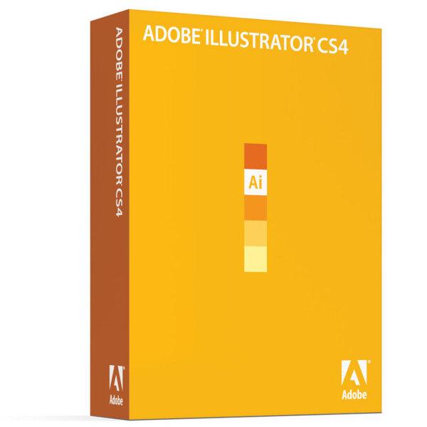 動画で見る!Illustrator CS4、使いたい機能BEST 5