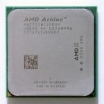 L3キャッシュを搭載したAthlon X2 7750BEの価値を探る