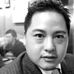松村太郎の「ケータイが語る、ミクロな魅力」