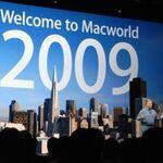 写真で見る、アップル「Macworld 最後の基調講演」(前編)