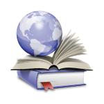 SafariやFirefoxなどのブックマークをまとめる「AllBookmarks」