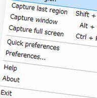 これは使える!加工もできる画面キャプチャソフト