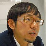 面白さ、デジタル化しています──カヤック柳澤氏